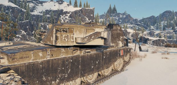 T95FV4201 Chieftain (7)