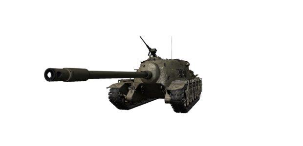 TS-5 (1)