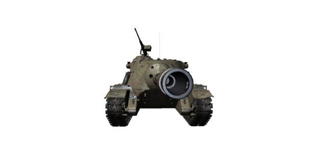 TS-5 (2)