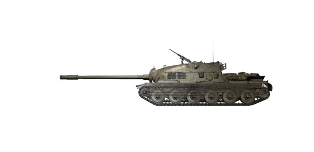 TS-5 (3)
