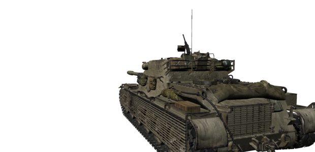 TS-5 (4)