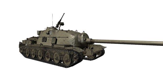 TS-5 (6)