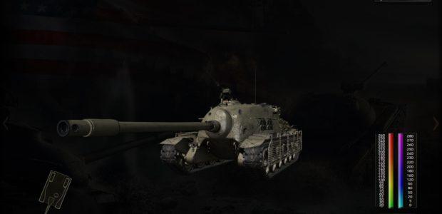 TS-5 (7)