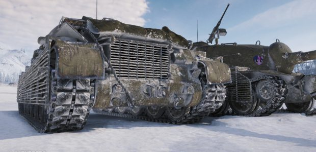 TS-5 (8)