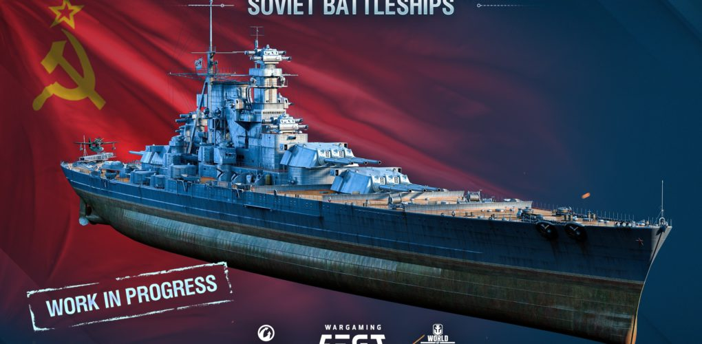 WG_SPb_WoWS_Presa_BB_Vladivostok_1944_ENG