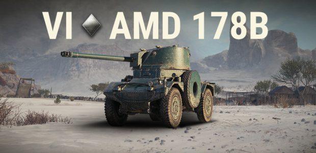 AMD VI