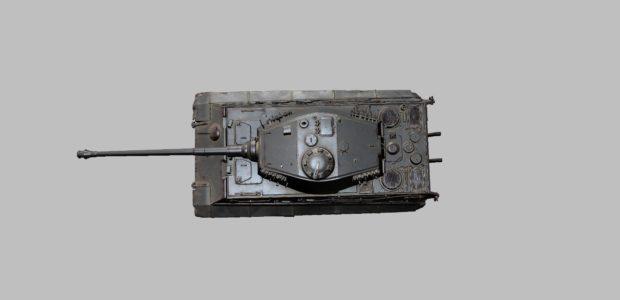 GA3537Uh6FU