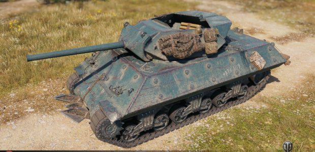 M10 RFBM (1)