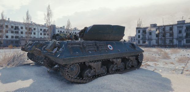 M10 RFBM (10)