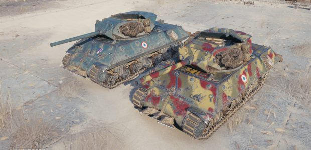 M10 RFBM (2)