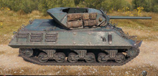 M10 RFBM (3)