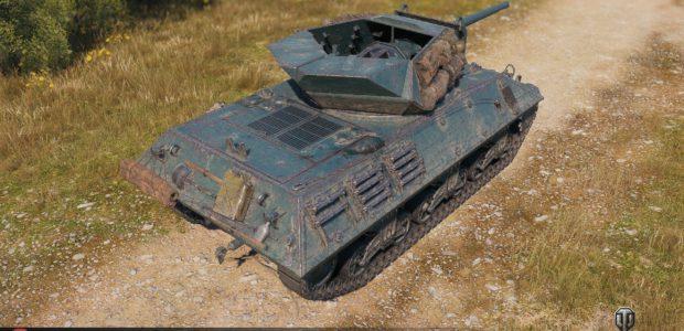 M10 RFBM (4)