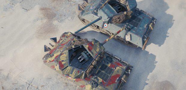 M10 RFBM (5)