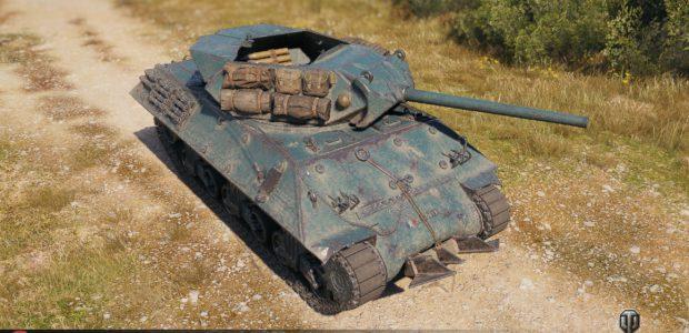 M10 RFBM (6)