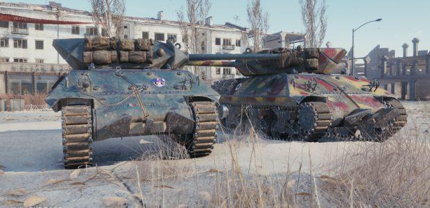 M10 RFBM (7)