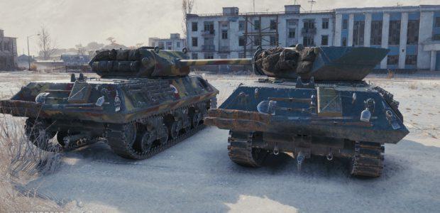 M10 RFBM (8)