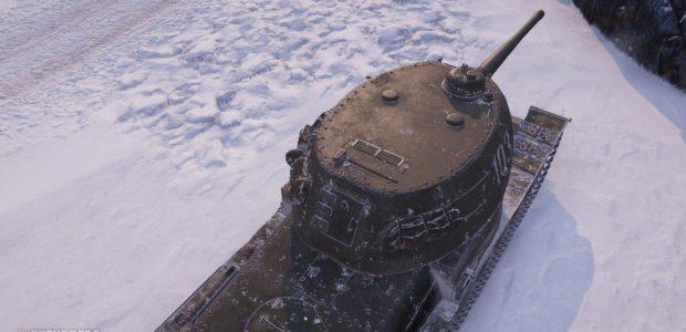 T-103 (2)
