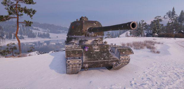 T-103 (3)