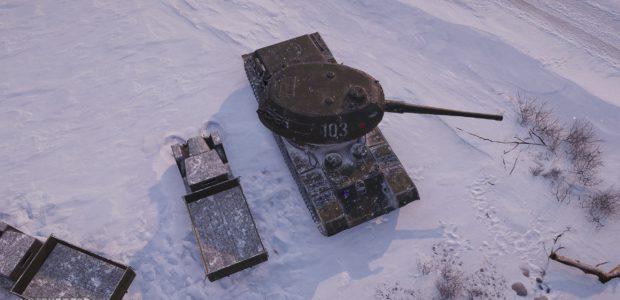T-103 (4)