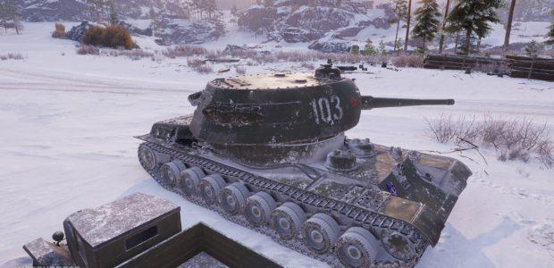 T-103 (5)