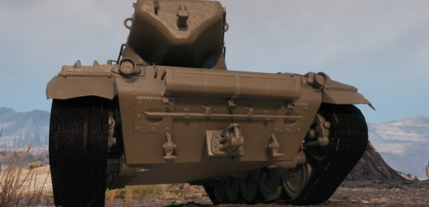 T78 (3)