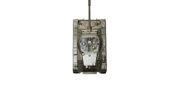 T78 (5)