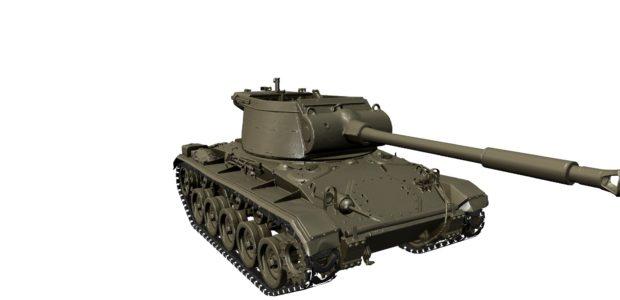 T78 (6)