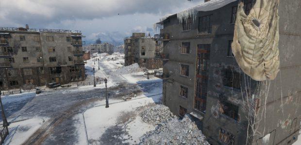 Kharkov (1)