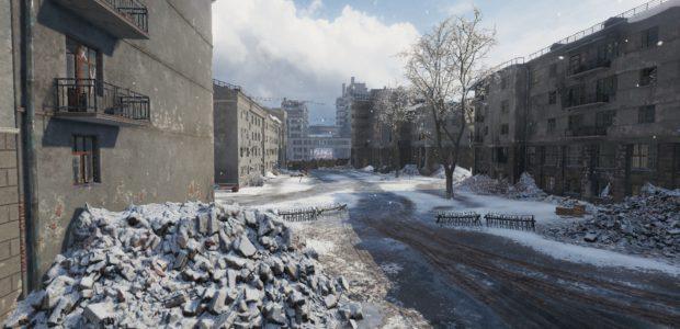 Kharkiv (2)
