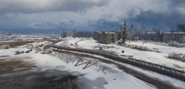 Kharkov (5)