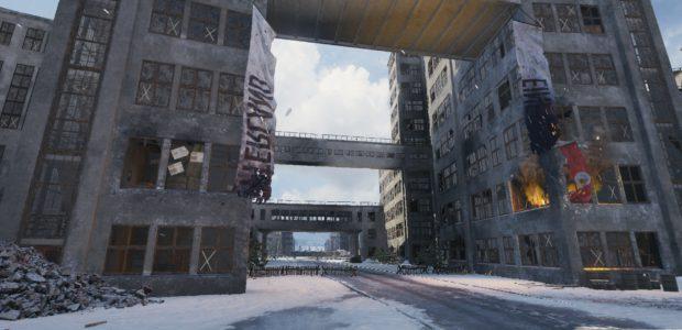 Kharkov (6)
