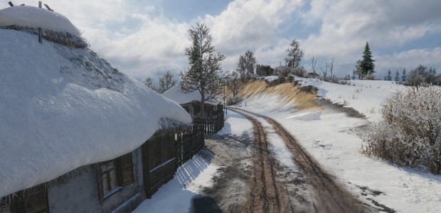 Kharkov (7)