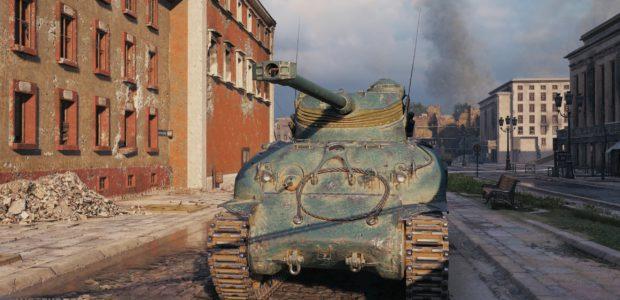 M4A1 FL 10 (1)