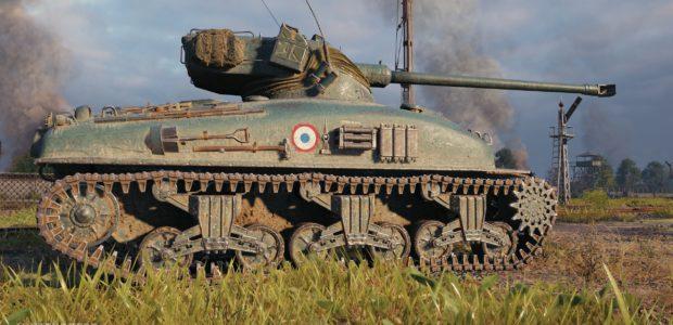 M4A1 FL 10 (2)