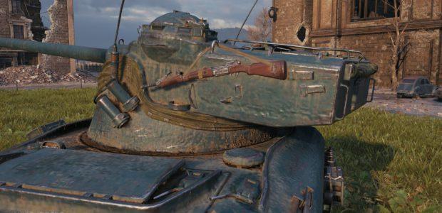 M4A1 FL 10 (3)