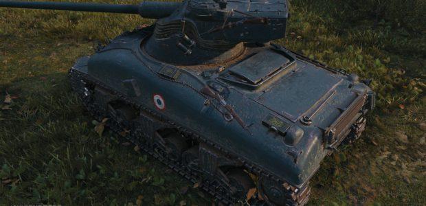 M4A1 FL 10 (4)