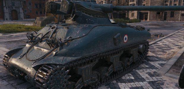 M4A1 FL 10 (5)