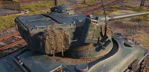 M4A1 FL 10 (6)