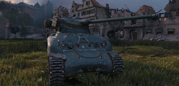 M4A1 FL 10 (7)
