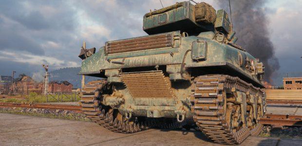 M4A1 FL 10 (8)