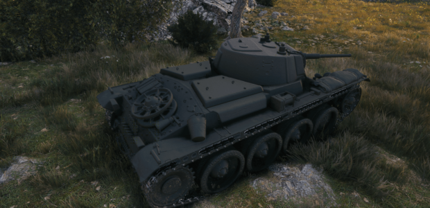 T-116 (2)