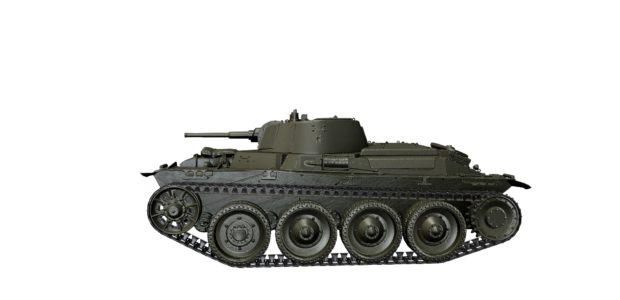 T-116 (3)