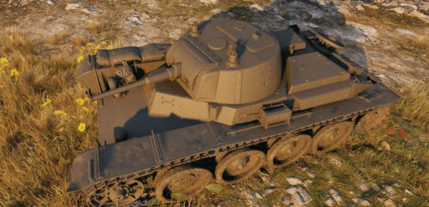 T-116 (7)