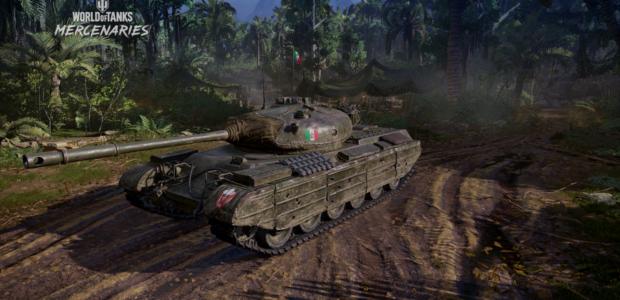 WoTMercenaries_Ariete_Progetto_M35_mod.46_(TierVIII-PremiumMediumTank)