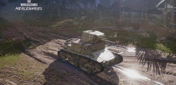 WoTMercenaries_L6-40_(TierII-LightTank)