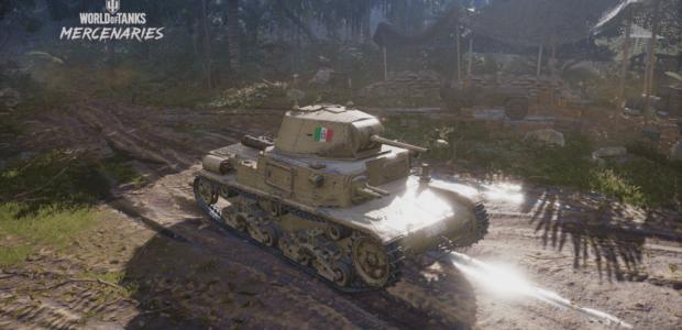 WoTMercenaries_M15-42_(TierIII-MediumTank)