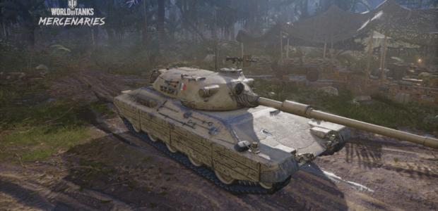 WoTMercenaries_Progetto_M40_ mod.65(TierVIII-MediumTank)