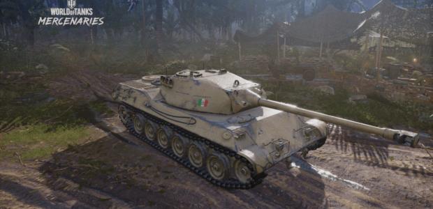 WoTMercenaries_Prototipo_Standard_B_(TierVIII-MediumTank)