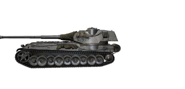 VK 75.01 (K) (3)