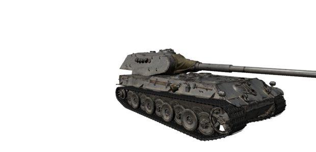 VK 75.01 (K) (6)